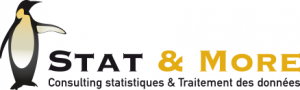 logo-stat-and-more
