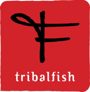 Tribalfish